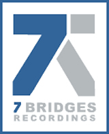 7Bridges Recordings